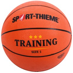 "Sport-Thieme® Basketboll ""Training"""