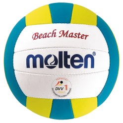 "Molten® Volleyboll ""Beach Master"""