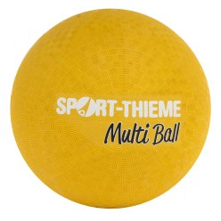 Sport-Thieme® MultiBall