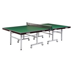 Joola® World Cup Bordtennisbord