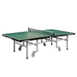 Joola® 3000-SC Bordtennisbord
