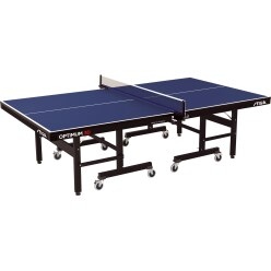 "Bordtennisbord Stiga ""Optimum 30"""