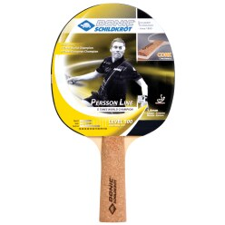 Bordtennisracket