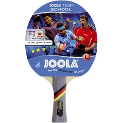 "Bordtennisracket Joola® ""Team Germany School"""