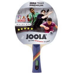 "Bordtennisracket Joola® ""Team Germany Premium"""