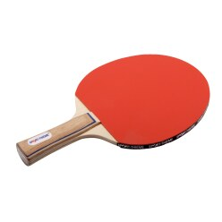 "Sport-Thieme® Bordtennisracket ""Paris"""