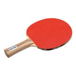 "Bordtennisracket Sport-Thieme® ""Rom"""