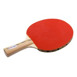 "Sport-Thieme® Bordtennisracket ""Wien"""