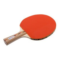 Sport-Thieme® Bordtennisracket