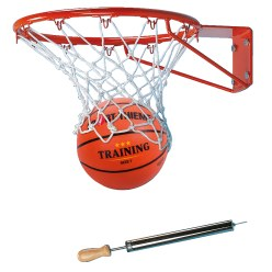 Sport-Thieme® Basketset