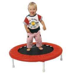 "Trimilin Trampolin ""Junior"""