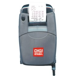 DIGI Thermal Printer