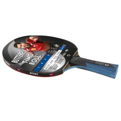 "Butterfly bordtennisracket ""Timo Boll"""