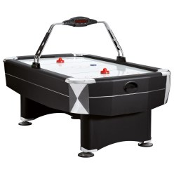 Power Airhockey Bord