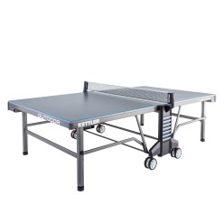 "Kettler® Bordtennisbord ""Outdoor 10"""