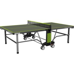 "Kettler Bordtennisbord ""Outdoor 10"""