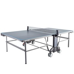 "Kettler Bordtennisbord ""Outdoor 6"""