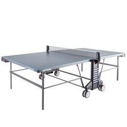"Kettler Bordtennisbord ""Outdoor 4"""