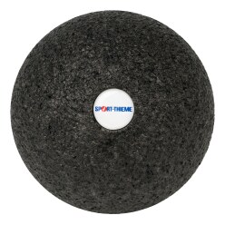 Blackroll® Boll Orange, ø 8 cm