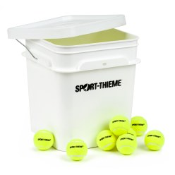 "Sport-Thieme® Tennisbollar ""Trainer"""