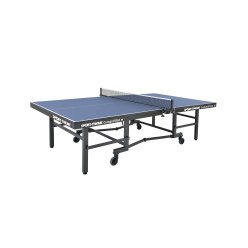 "Sport-Thieme® Bordtennisbord ""Competition"""