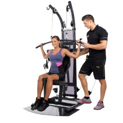 "Finnlo® Multigym ""Bio Force Extreme"""