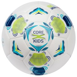 "Sport-Thieme® Juniorfotboll ""CoreX Kids"""
