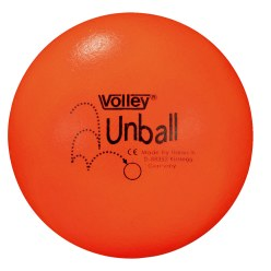 Volley Unball (o-boll)