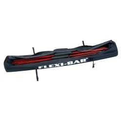 Flexi-Bar® Transportväska