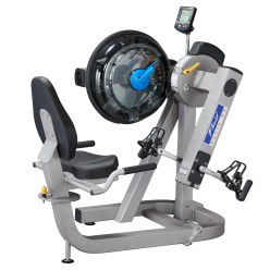 """First Degree® """"Fluid Cycle X Trainer XT E-720s"""""""