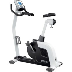 "Ergo-Fit Ergometercykel ""Cycle 4000"""