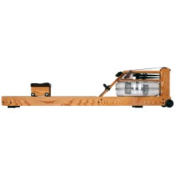 WaterRower® Vattenroddmaskin