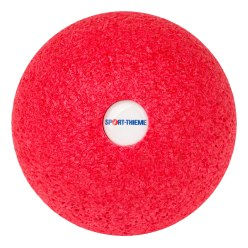 Blackroll® Boll Orange, ø 12 cm