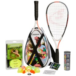 "Speedminton Set ""S900"""