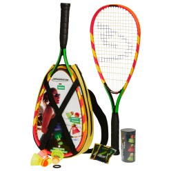 "Speedminton®-set ""S600"""