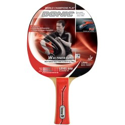 DONIC® Schildkröt Bordtennisracket