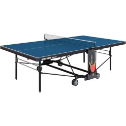 "Bordtennisbord Sport-Thieme® ""Timomatic® Compact"""