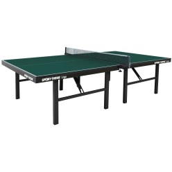"Sport-Thieme® Bordtennisbord ""Liga"""