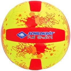 "Schildkröt® Neoprenvolleyboll ""Mini"""