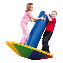 Sport-Thieme® Softplay snurrset