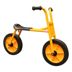 "Rabo Tricycles Springcykel ""Runner"""