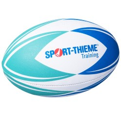 "Sport-Thieme® Rugbyboll ""Training"""