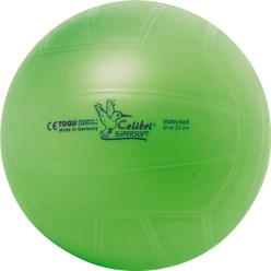 Togu Colibri Supersoft volleyboll