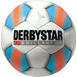 "Derbystar® Fotboll ""Brillant Light"""
