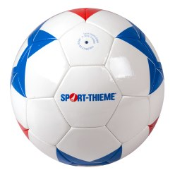 Sport-Thieme® Integrationsboll