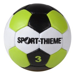Sport-Thieme Handboll Fairtrade