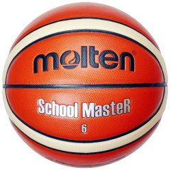 "Molten® Basketboll ""School Master"""