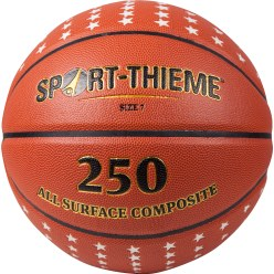 "Sport-Thieme® Basketboll ""250"""