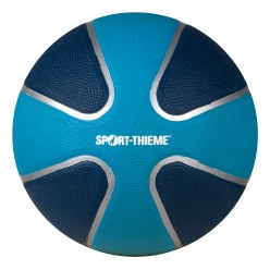 "Sport-Thieme® Basketboll ""Fun"""