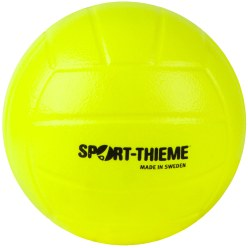 "Sport-Thieme® Skin-boll ""Volleyball"""